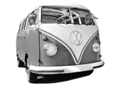 vw-samba-bus-icon